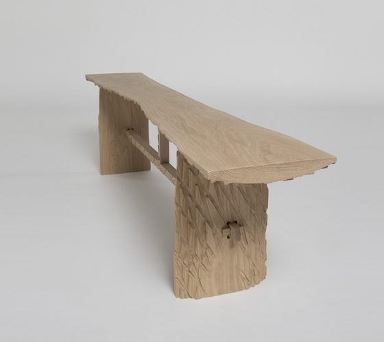 mark_laban_rustic_bench_2.0-6
