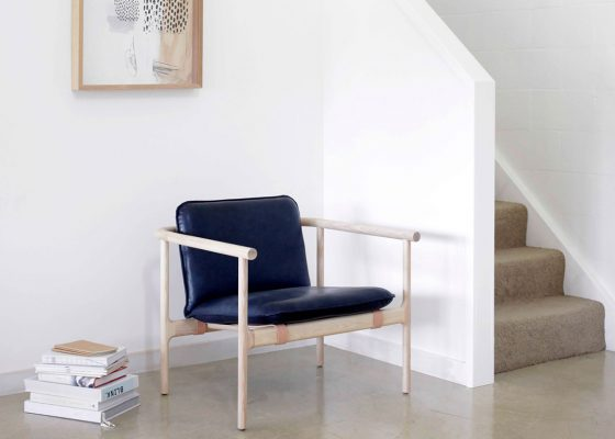 Hoshi-Collection-by-Tom-Skeehan-for-Stylecraft-Yellowtrace